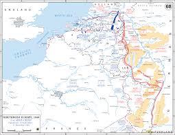 Map Of World War 1 by Western Front Maps Of World War Ii U2013 Inflab U2013 Medium