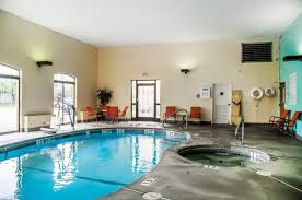 Comfort Inn Buffalo Ny Airport Comfort Suites Buffalo 67 8 0 Updated 2017 Prices U0026 Hotel