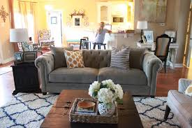 beautiful sofas for family room also inspirations including