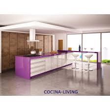 super modern kitchen modern kitchen furniture super gloss lacquer
