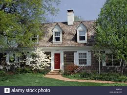 peaceably orleans vacation rentals summer beach homes in cape cod