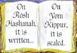 yom jippur yom kippur services tucson