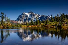 Washington landscapes images Washington landscapes jpg