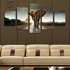 living room framed wall art living room abstract art for sale large canvas prints living room print art