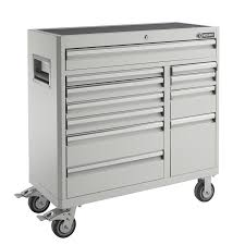 Lowes White Storage Cabinets by Furniture Provides A Great Base Of Storage For Your Garage With