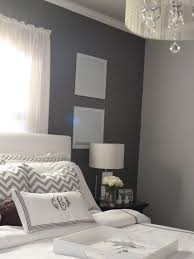 Light Colored Bedroom Furniture by Gray Bedroom With Accent Wall The Ultimate Designs Dark Grey
