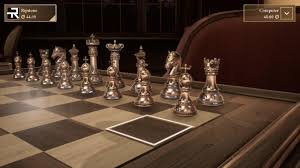 chess ultra imperial chess set on ps4 official playstation store us