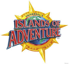 discount ticket 2 day orlando universal studios islands of