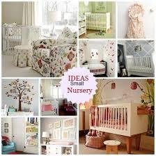 Decorate A Room 330 Best Decor Infant Rooms Images On Pinterest Babies