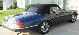 bentley chrysler 300 conversion 1988 xjs jaguar hess u0026 eisenhardt conversion convertible with top
