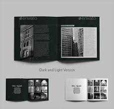 architecture brochure templates free 14 architecture brochure templates psd eps illustrator ai