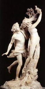 Seeking Zeus Apollo
