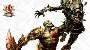 god of war wallpaper 59 images pictures download