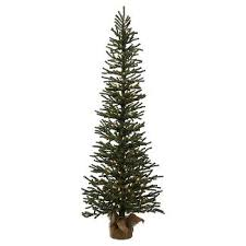 christmas tree artificial christmas trees target