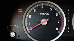 why does engine light come on here s why your check engine light just came on peruzzi nissan blog