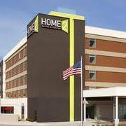 Comfort Inn Stillwater Ok Top 10 Hotels In Stillwater Ok 54 Hotel Deals On Expedia