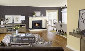 living room ideal living room paint colors for small room