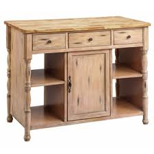 overstock kitchen island 28 images traditions white and cherry