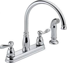 kitchen faucets calgary faucet design price and pfister replacement parts american