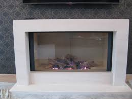 glasgow fireplace installers