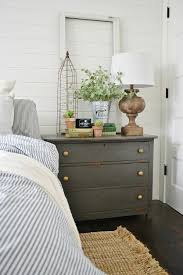 Cottage Bedroom Furniture by 1659 Best Liz Marie Blog Images On Pinterest Farmhouse Style
