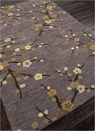 Yellow Rug Cheap Coffee Tables Yellow Outdoor Rug 8x10 Cheap Yellow Rugs Narrow