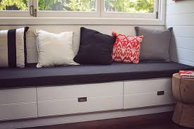 How To Make A Seat Cushion For A Bench Bench Excellent Seat Cushions Amazing How To Make A Large Sturdy