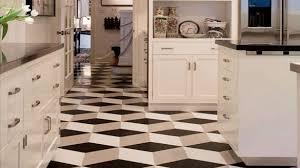 kitchen diner flooring ideas wondrous design ideas flooring for kitchen and dining room living