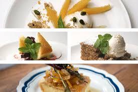restaurants for thanksgiving dinner in manhattan stuff to do in