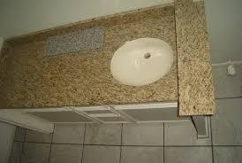 chico tile flooring products galveston tx