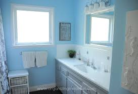 blue refrain and summit gray favorite paint colors blog