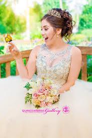 photographers in tx houston weddings quinceañeras best events photographer