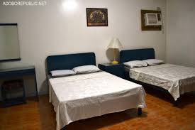 top low cost hotel rooms home decor interior exterior modern with low cost hotel rooms new low cost hotel rooms decoration idea luxury marvelous decorating at