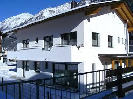 apartment giggi apart sölden austria booking com