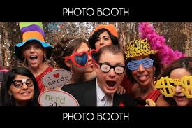Photo Booth Las Vegas Photo Booth For Rent Photo Booth In Las Vegas