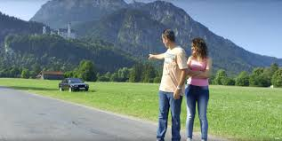 bmw owner a story of a bmw owner and his wife across six countries in their