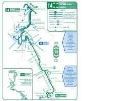Annapolis Mall Map Bus Schedules Maryland Transit Administration