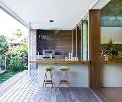 appliance outdoor kitchen nz outdoor bbq kitchen nz outdoor