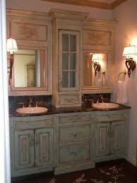 Bathroom Cabinets Ikea by Furniture Cabinets To Go Review To Get Prettier Look Rustic