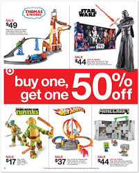 black friday deals target xbox one see all 40 pages of the 2015 target black friday ad fox59