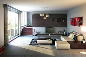Beautiful Small Home Interiors Beautiful Home Interiors Images Npedia Info