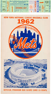 Miami Home Design And Remodeling Show Tickets Best 25 Mets Tickets Ideas On Pinterest My Mets Tickets Giants