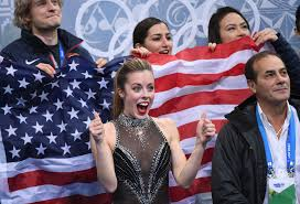 Ashley Wagner Meme - image 695896 ashley wagner s angry face know your meme