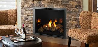 Majestic Vent Free Fireplace by Majestic Marquis Ii 36