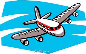 aereo clipart aereo immagini grafiche vettoriali clipart tran0215 coolclips