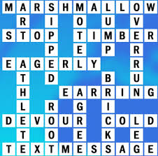 grid s 7 answers world s crossword