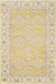 Safavieh Rugs Safavieh Wash Stw 213 Rugs Rugs Direct