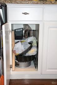 diy kitchen cabinets kreg diy slide out shelves tutorial the navage patch