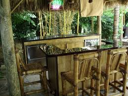 custom built tiki huts tiki bars nationwide delivery