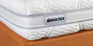 rivestimento materasso rivestimento materasso practice bultex